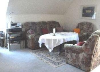 Auf der Heide 22, 49143 Bissendorf, Ferienwohnung Schmidt in Bissendorf-Natbergen