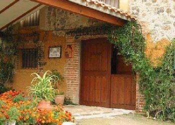 Hotel Alijo, Rua Jose Rufino, Pousada do Barao de Forrester
