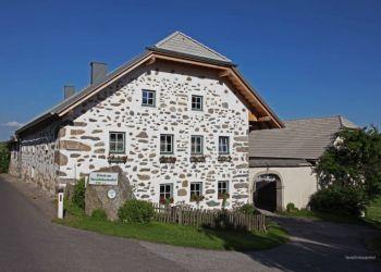 Privatunterkunft/Zimmer frei Hirschbach im Mühlkreis, Tischberg 10, Verwöhnbauernhof im Mühlviertel