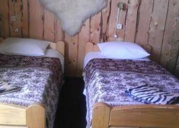 Hotel Tatariv, Nezalezhnosti Street 305, Fayniy Guest House