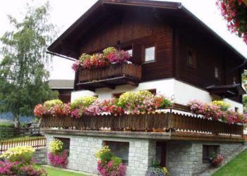 Ferienhaus Hopfgarten im Defereggental, Hof 12, STOPP, Josef