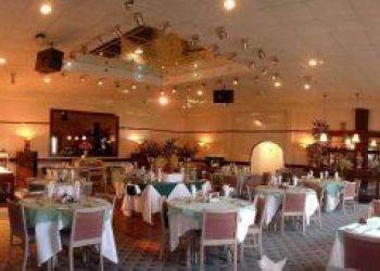 Hotel Aberdare, Heads of the Valleys Rd, Baverstock Hotel