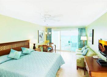 Hotel Oyster Pond, Emerald Merit Road 10,, Aparthotel Oyster Bay Beach Resort****