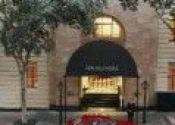 255 Ann Street, Brisbane, Clarion Collection Rendezvous Hotel Brisbane 4*