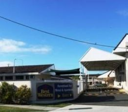 223 PADSTOW ROAD, EIGHT MILE PLAINS, BRISBANE, BRISBANE, 4113, Eight Mile Plains, B.w Sunnybank Star Motel