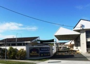 Hotel Eight Mile Plains, 223 PADSTOW ROAD, EIGHT MILE PLAINS, BRISBANE, BRISBANE, 4113, B.w Sunnybank Star Motel