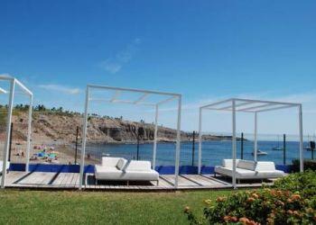 Wohnung Pasito Blanco, Fragata, Blue Marlin 6