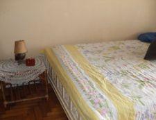 Gran Buenos Aires Zona Norte, Stella Maris: Tengo piso compartido - ID2