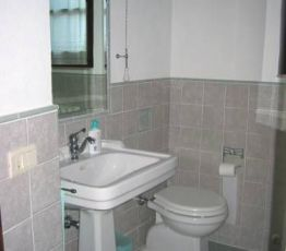 Loc. Casella, 53024 Montalcino, Az. Agr. La Casella