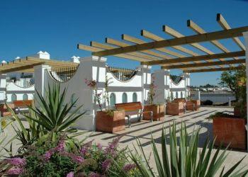 Wohnung Conil de la Frontera, Urb. Fuente del Gallo c / Cordoba, 1, Apartment Piedramar***