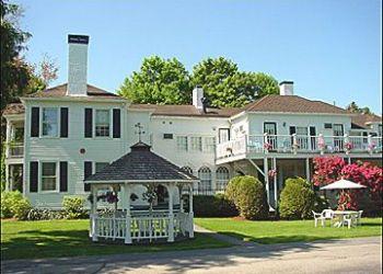 HISTORIC SHORE ST., PO BOX 907, FALMOUTH CAPE COD, MA 02541, Falmouth, Shore Way Acres Inn