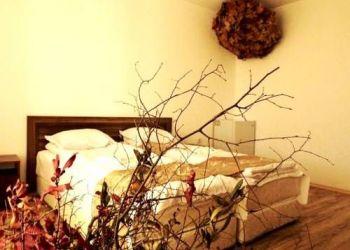 23 Todor Chiparski Str., 5600 Golyama Zhelyazna, Guest House Au Nature