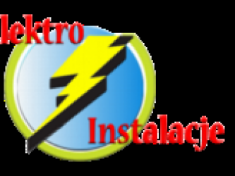 Elektro-Instalacje Various