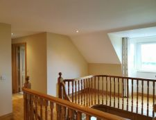 Ballymahon, House for sale - ID5