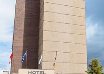 2675 Blvd du Royaume, Saguenay, Delta Saguenay Hotel