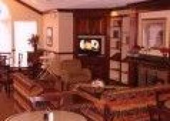 801 Keene Street, Columbia, Baymont Inn & Suites Columbia 2*