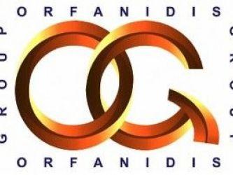 OrfanidisGroup Shop