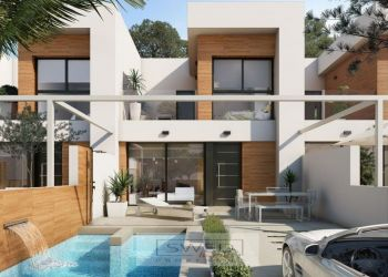 House Rojales, Rojales, House for sale