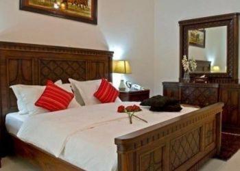Hotel Dubai, Sheikh Zayed Road, AL Barsha, Hotel Hani Apartment