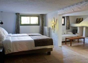 Hotel Thuir, Mas Petit - Route des Corbère, Casa9 Hôtel