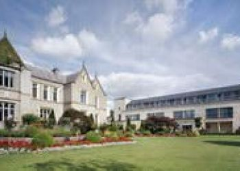 Ballymascanlon Carlingford Road (R173), Dundalk, Ballymascanlon House Hotel