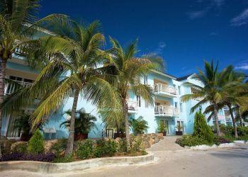 Hotel Willemstad, Bapor Kibra z/n, Hotel Dolphin Suites***