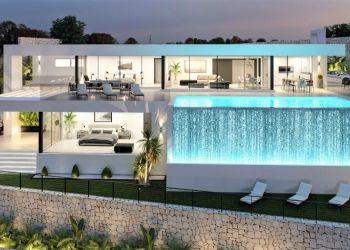 Casa Alicante, Casa in vendita
