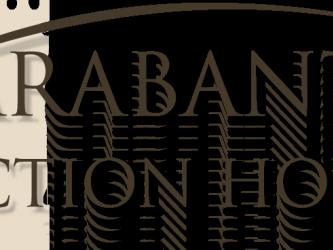 Darabanth Aukciósház Nightlife