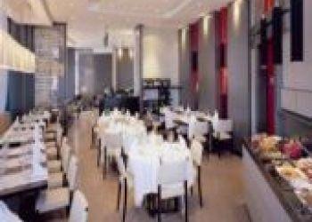 Hotel Dogana, Via Consiglio Dei Sessanta 99, Ixo