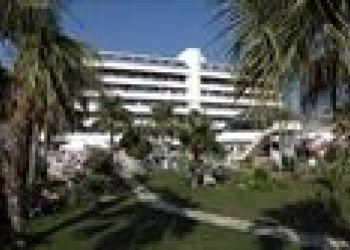 D400 Karayolu Shell Benzinligi Yani,Kargicak , 7435 Alanya, Hotel Drita*****