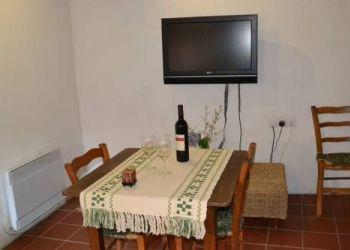Wohnung Kakopetria, 42 Paleas Kakopetrias, Irene's House