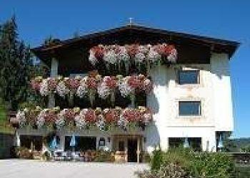 Privatunterkunft/Zimmer frei Wildschönau, Thierbach 210, Gasthof Almhof