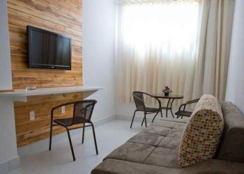 Hotel CHAPADA DOS GUIMARÃES / MT, AV DR ADALBERTO JOESTING SIEDLER, 19, POUSADA VIVÁ