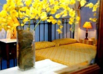 Hotel Fuentenava de Jábaga, N-400, Km. 167,9, Hotel La Casita de Cabrejas