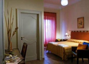 Hotel Piazza Armerina, Contrada Leano, Agriturismo Salemi