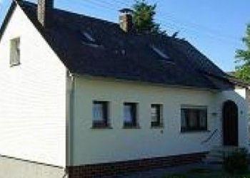 Privatunterkunft/Zimmer frei Dommershausen, Mühlenweg 19, Ferienhaus Hetty