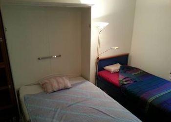 Wohnung Märsta, Laudons Väg 6C, Arlanda Vicinity