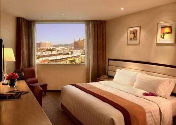 Hotel Taipa, 142, Estrada Governador Albano,, Hotel Grandview Macau