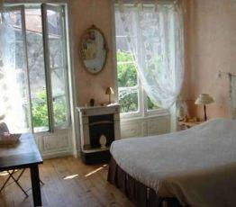 16 rue du Palais, 16100 Cognac, Maison Gaudin