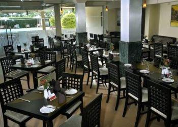 Hotel Dambadure, 842 NEGOMBO ROAD, Seeduwa, KATUNAYAKE, Sri Lanka, Ramada Airport