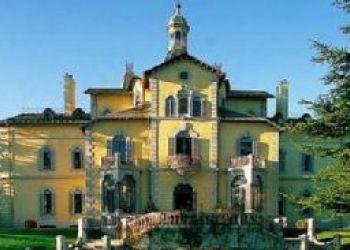 Privatunterkunft/Zimmer frei Tudela, Cuesta de Loreto, 8, Torre Monreal