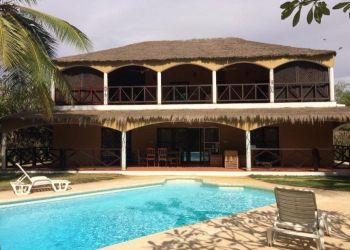 House Warang, House for sale
