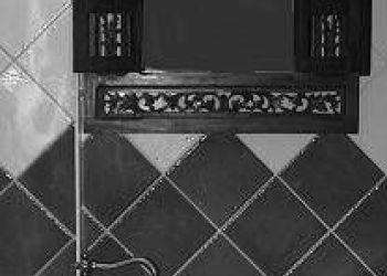 Wohnung Terrades, Major, La Fornal Dels Ferrers