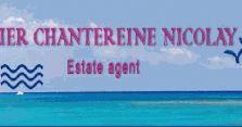 Agence Immobilière Chantereine