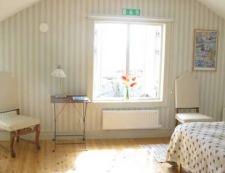 Hamneskar, Marstrand, , Flatholmen, Pater Noster Lighthouse - ID3