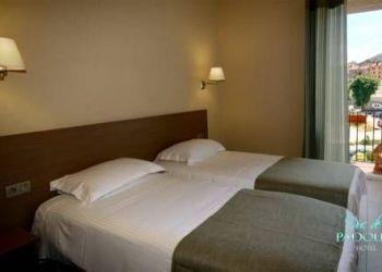 Hotel Corte, 2 place Padoue, Hôtel Duc De Padoue