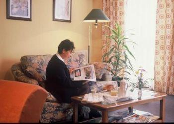 Marqués de San Esteban, 3 (Puerto Deportivo), 33206 Gijon, Hotel Pasaje