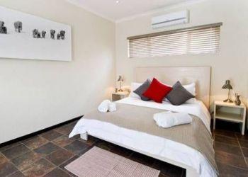 Hotel Windhoek, 72 Amasoniet Street, Galton House