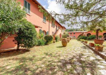 Appartamento 3 camere Livorno, Appartamento 3 camere in vendita