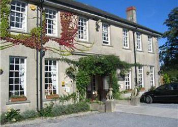 Hotel Aberdare, Penderyn Road,, Hotel Ty Newydd Country